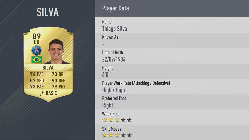 16-Silva-lg-2x