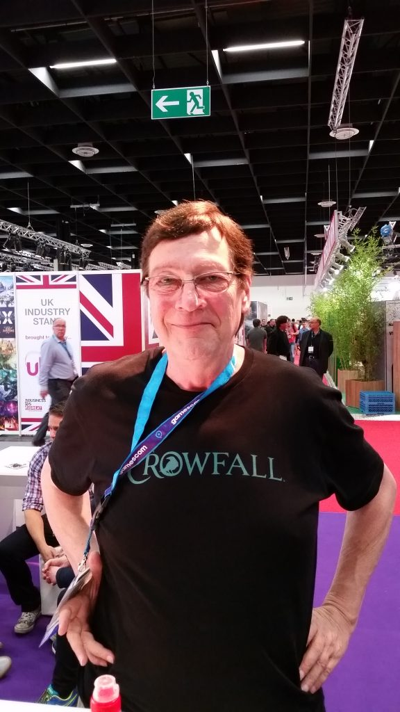 crowfall-jess-mulligan-gamescom2016