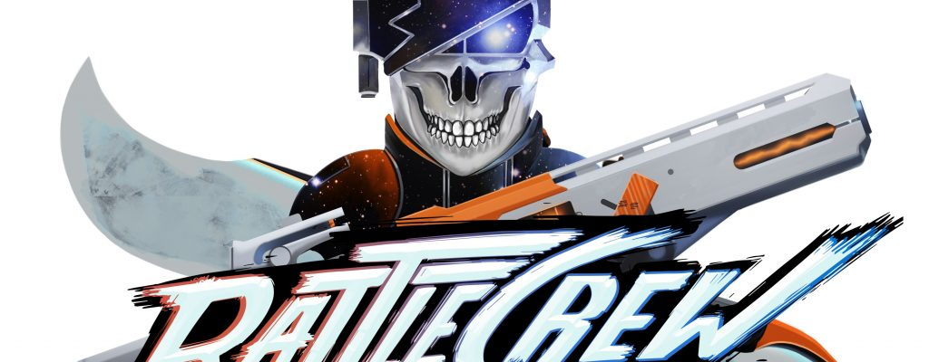 Battlecrew Space Pirates: 20 Steam Codes fürs 2D-Overwatch zu gewinnen