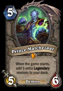 HS_ONiK_PrinceMalchezaar