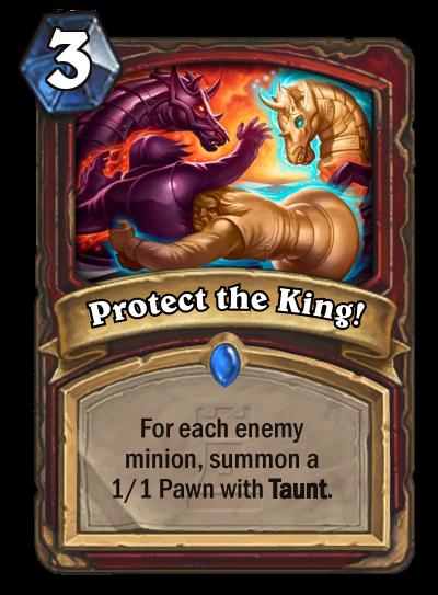 HS_ONiK_ProtecttheKing
