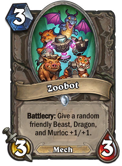 HS_ONiK_Zoobot