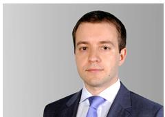 Russischer Minister für Telekommunikation