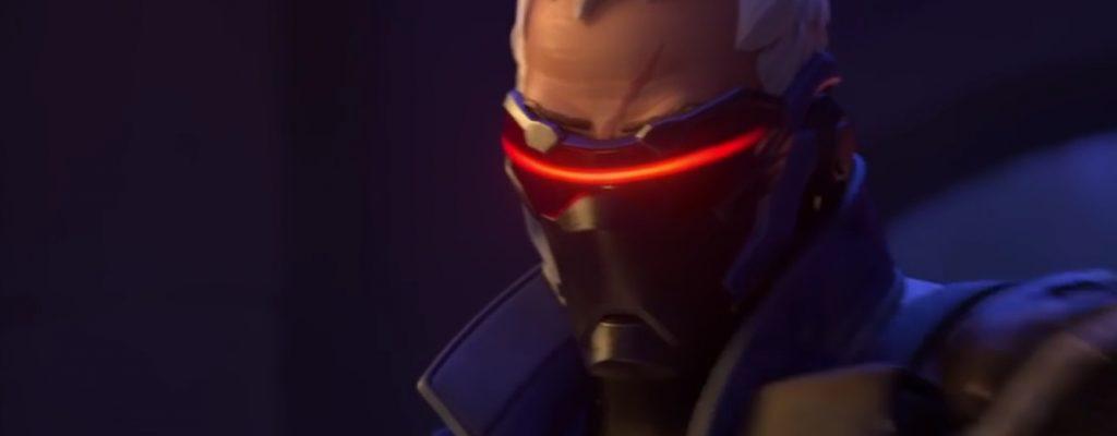 Overwatch: Neue Voicelines der Helden verraten Details zur Story