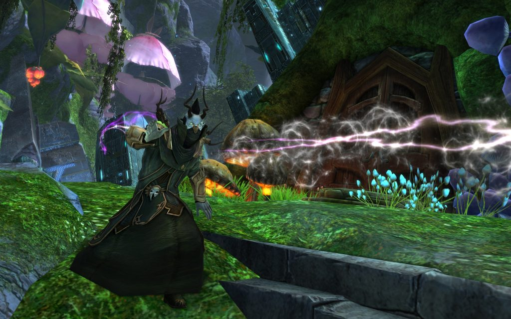 RIFT_MOB_StarfallProphecy_TuathdeWitch_01