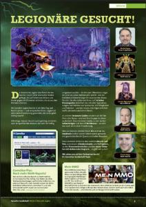 Screenshot_Editorial_WoW-E-Paper-Magazin
