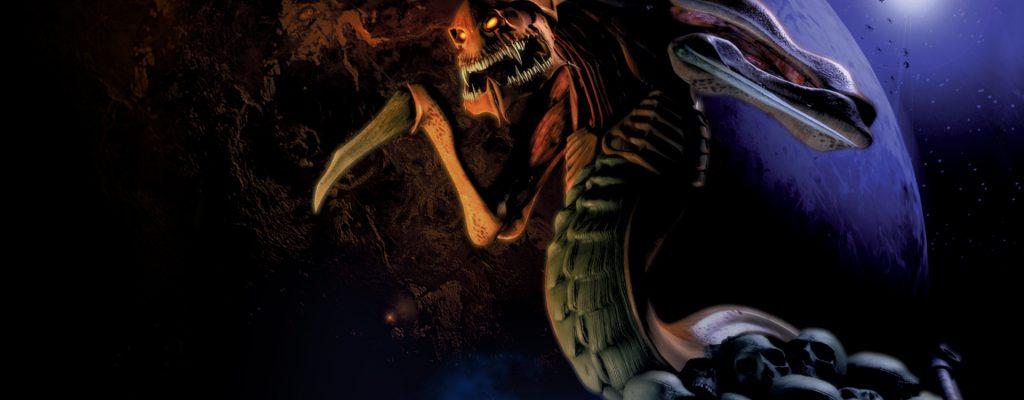 StarCraft und Brood War gibt es jetzt kostenlos zum Download