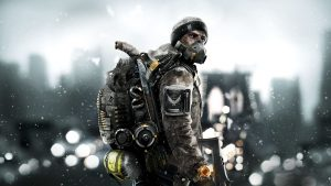 The-Division-agent