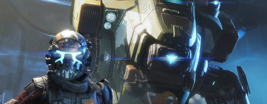 Titanfall 2 Multiplayer-Guide: Alle Fähigkeiten der Piloten erklärt