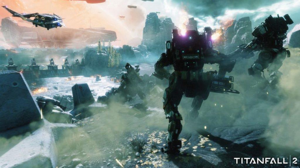 Titanfall2-kampf