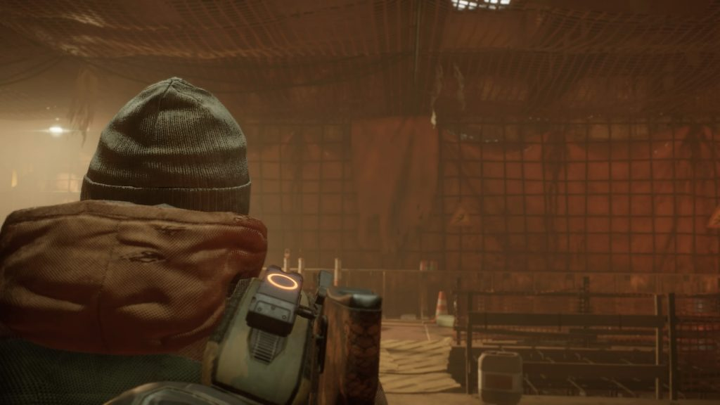 division-agent-untergrund