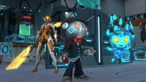 atlas reactor neu 3