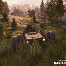 Playerunknowns-Battlegrounds-buggy
