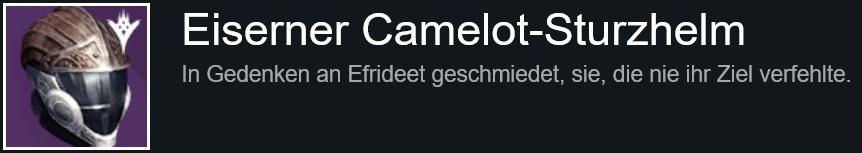destiny-eiserner-camelot