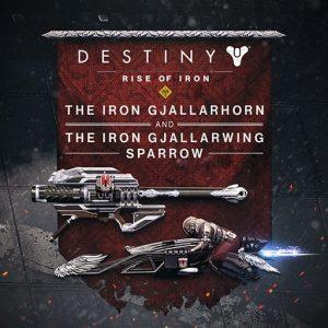 destiny-gjallarwing