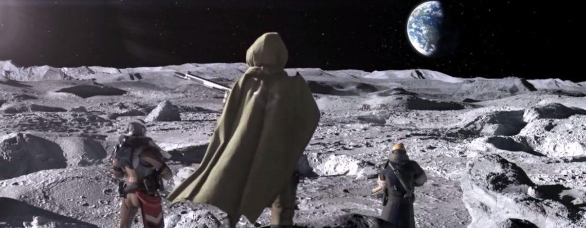 Neue Herbst-Erweiterung für Destiny 2 geleakt – So geht's nach Season 7 weiter