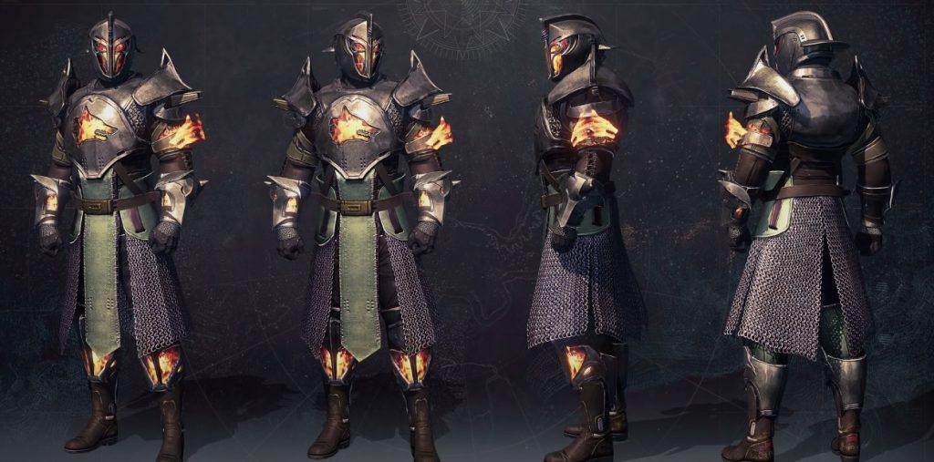 destiny-iron-lord