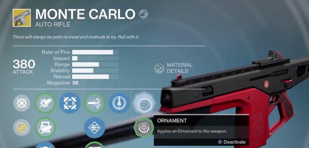 destiny-monte-carlo-ornament