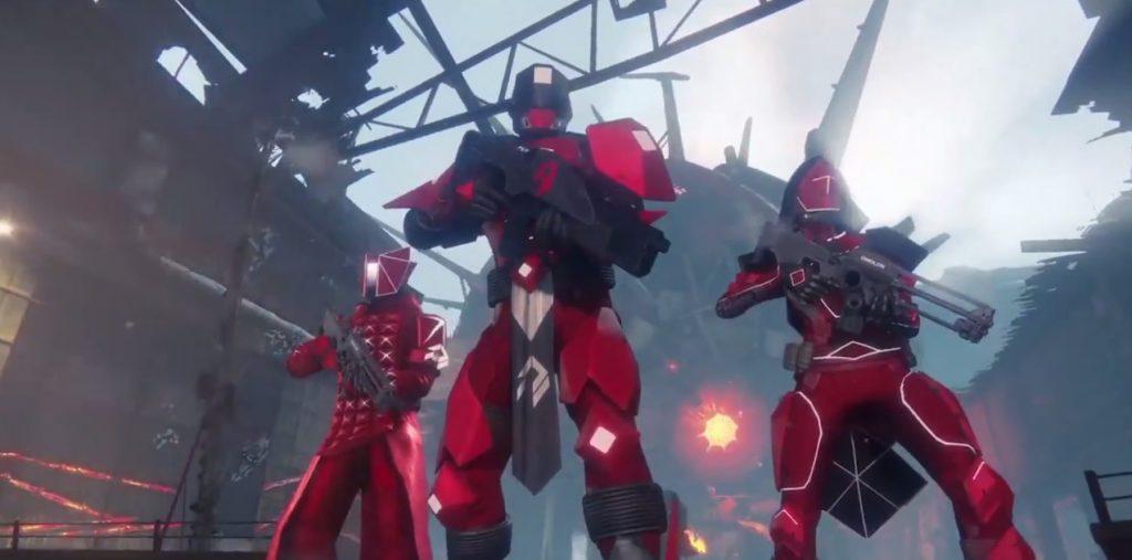 destiny-rise-armor-rot