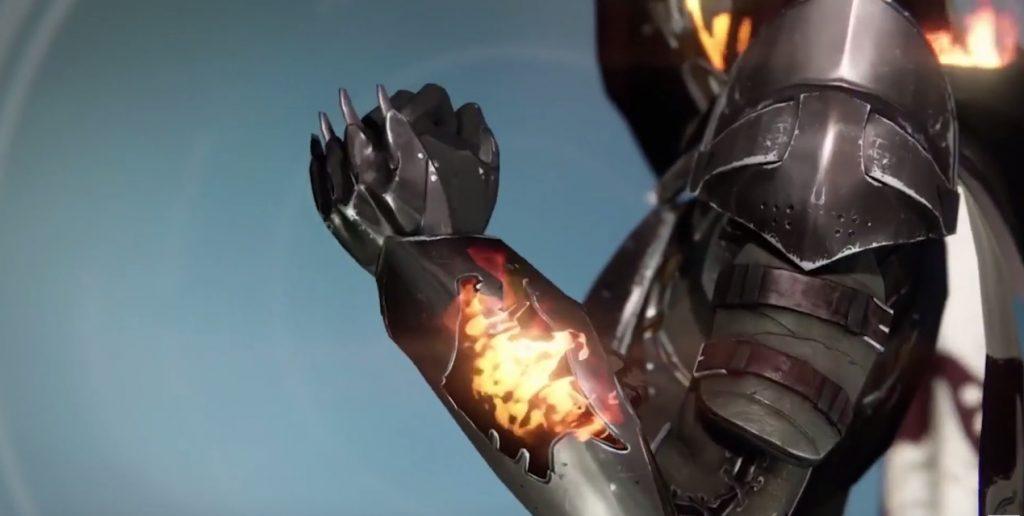 destiny-rise-flammen