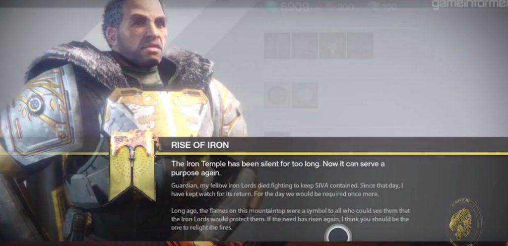 destiny-rise-iron-saladin
