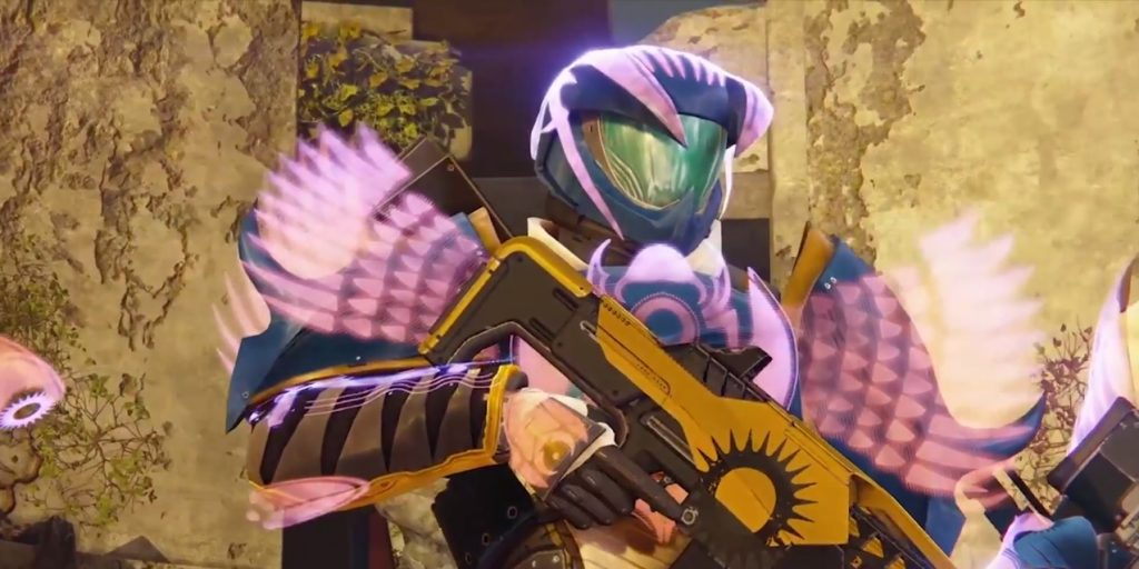 destiny-rise-osiris-rüstung-ornament