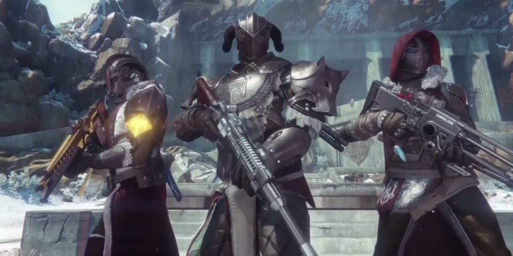 destiny-rise-rüstung