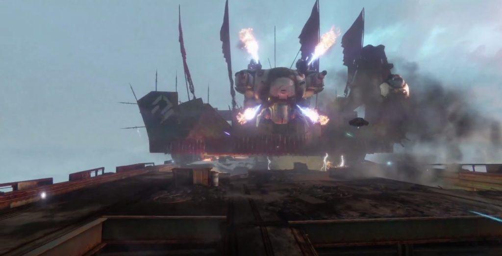 destiny-rise-raid