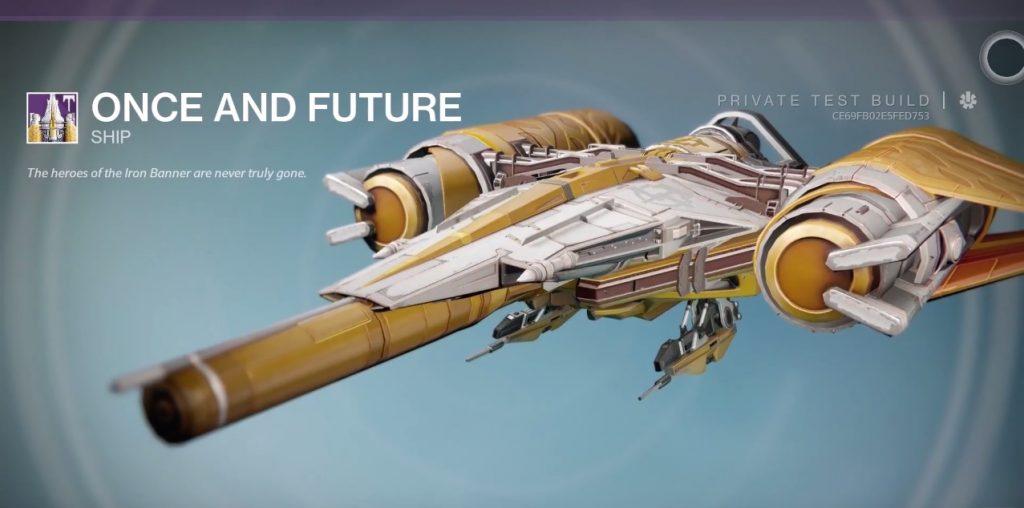 destiny-rise-schiff