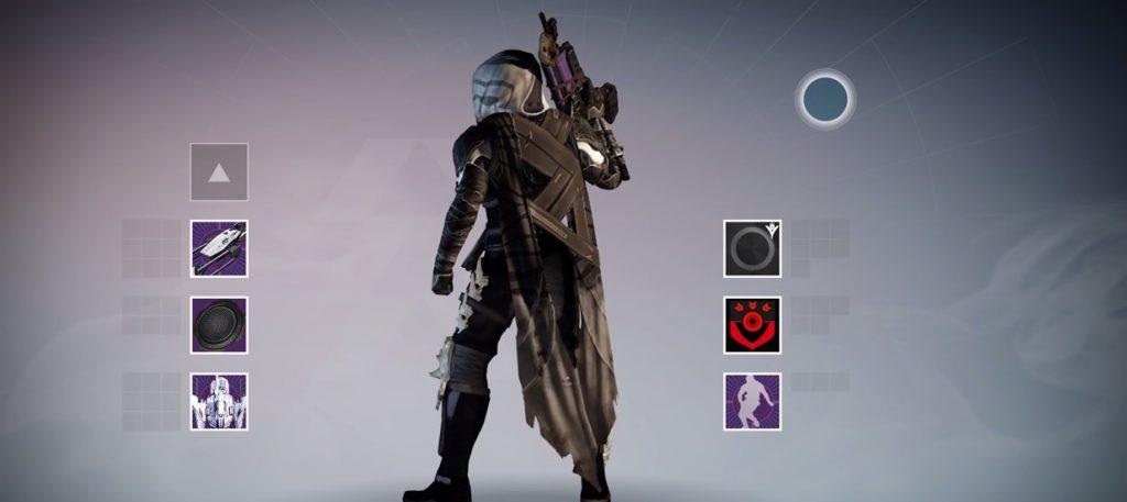 destiny-shader-black
