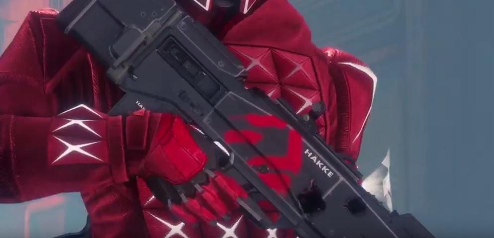 destiny-siva-häkke