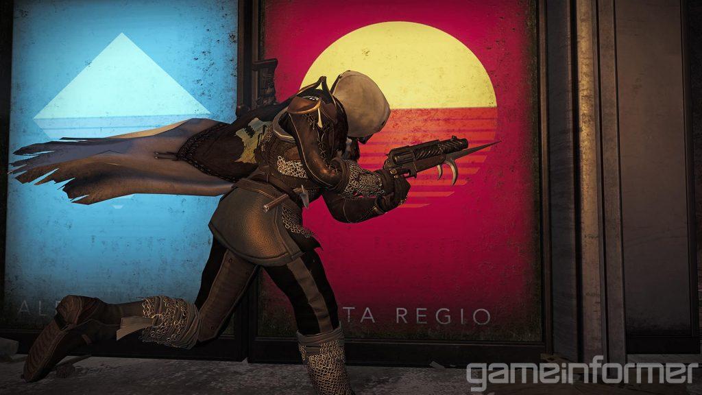 destiny-sparrow-rise