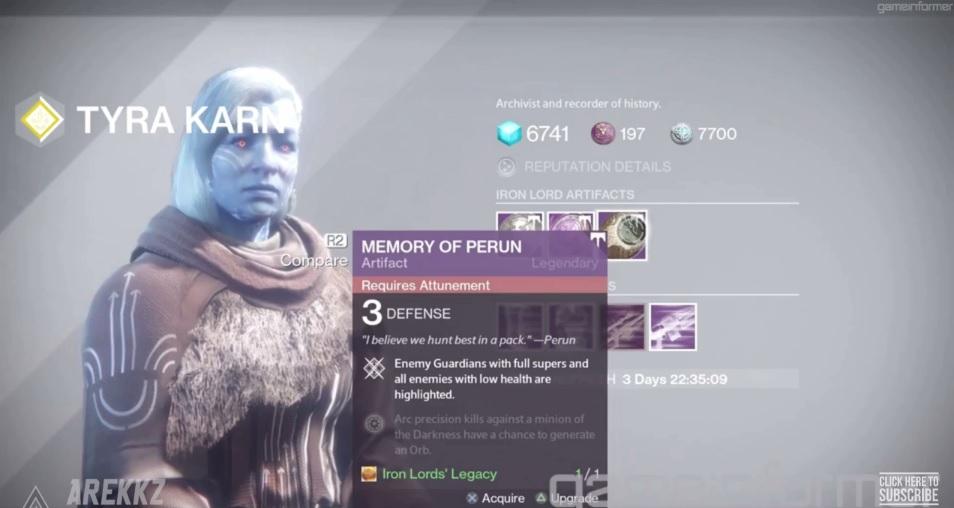 destiny-tyra-karn