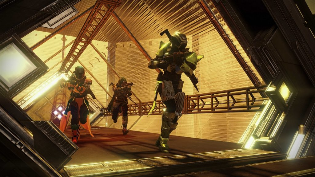 destiny_rise_of_iron_crucible_pvp_icarus_ps4_exclusive_1