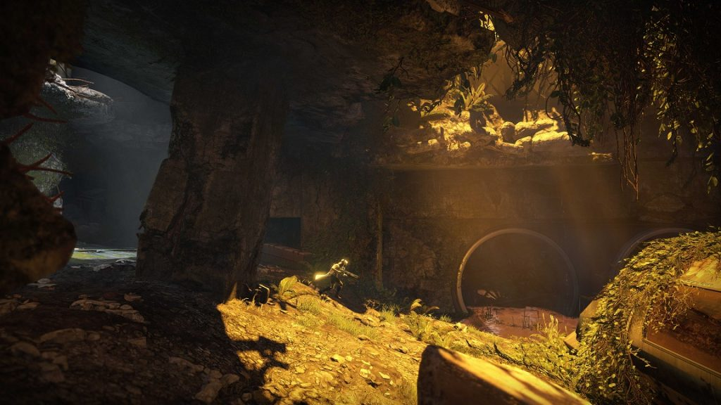 destiny_rise_of_iron_new_crucible_maps_pvp_lastexit__01