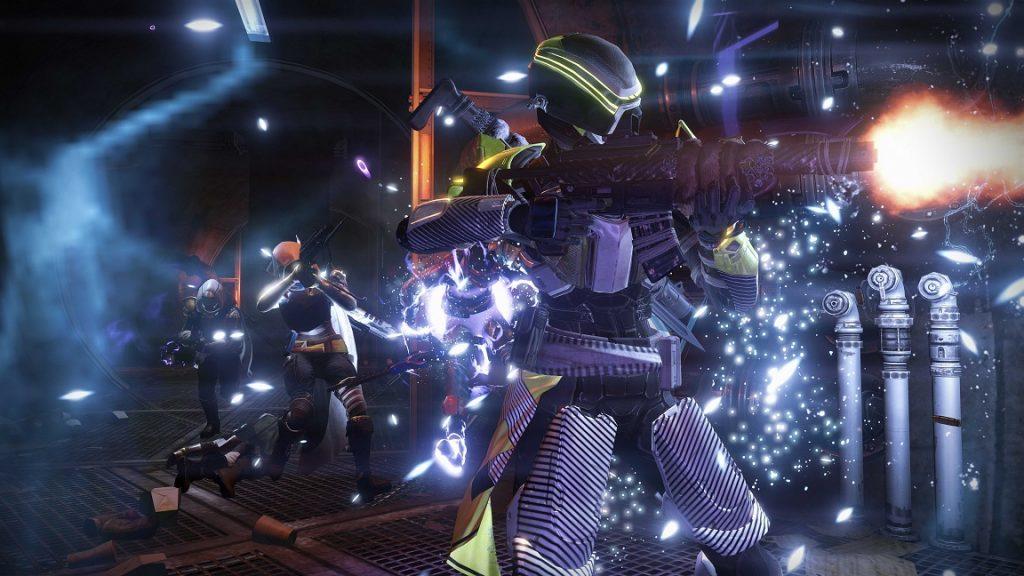 destiny_rise_of_iron_new_crucible_maps_pvp_lastexit__01