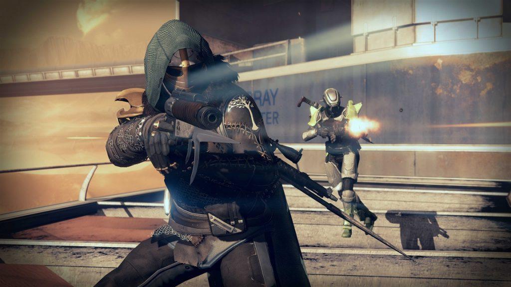 destiny_rise_of_iron_new_crucible_maps_pvp_skyline