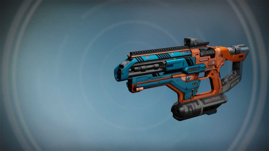 destiny_rise_of_iron_new_weapons_each_new_day