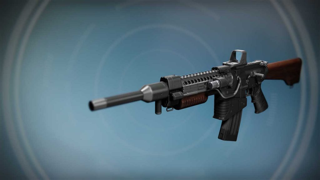destiny_rise_of_iron_new_weapons_khvostov_7g-0x