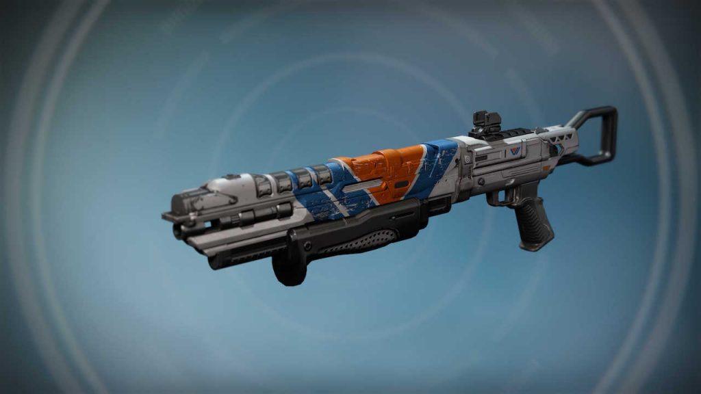 destiny_rise_of_iron_new_weapons_occams_razor