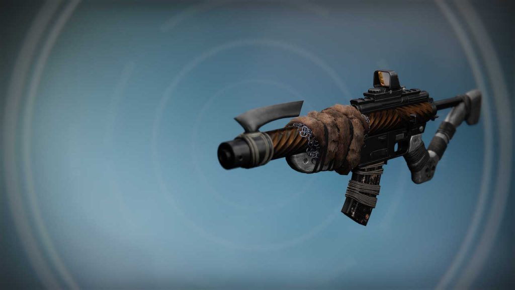destiny_rise_of_iron_new_weapons_the_unbent_tree