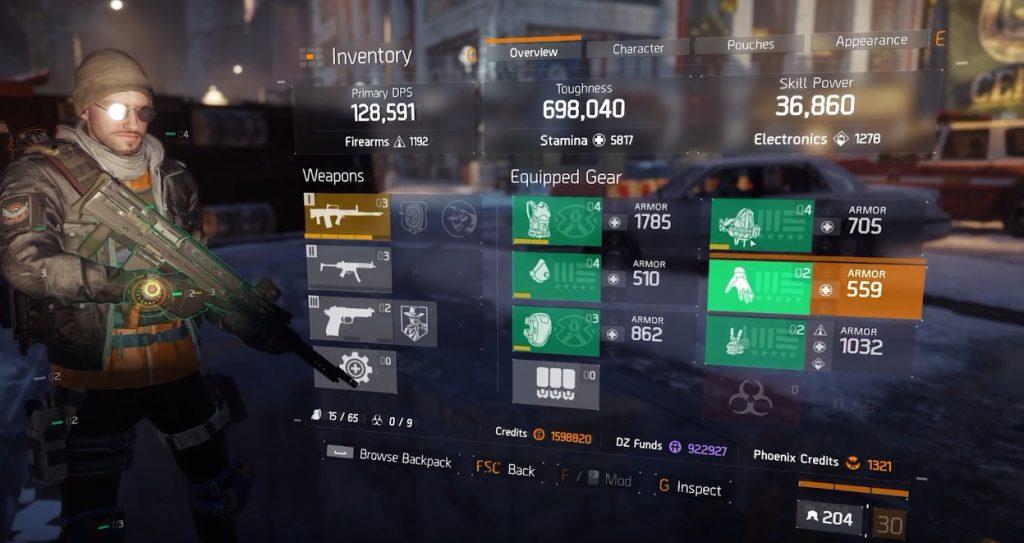 division-204