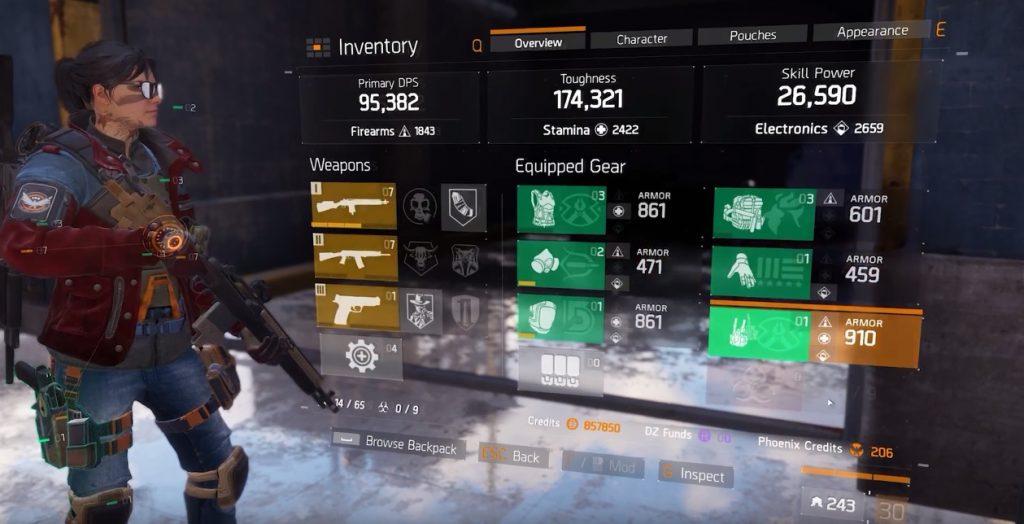 division-243