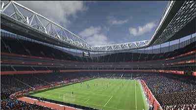 emirates-stadion