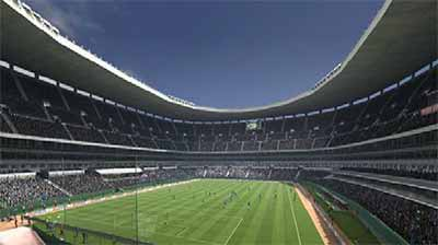 estadio-azteka