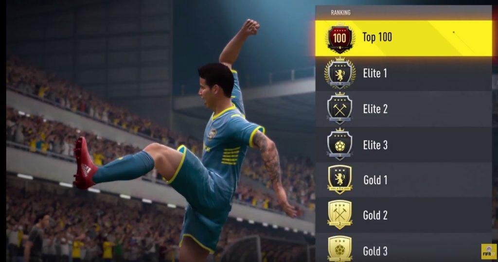 fifa-17-champions-rating