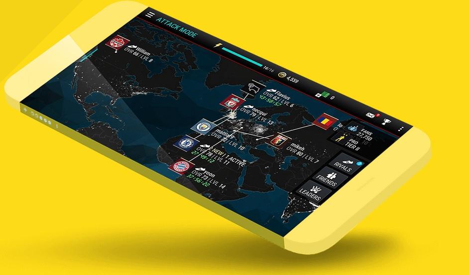 fifa-mobile3