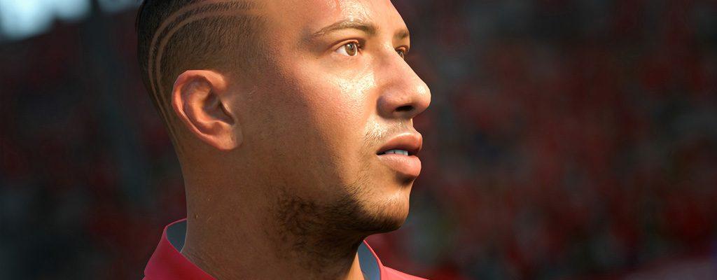 FIFA 17: Patch für Xbox One erschienen – Kommt er auch auf PS4 und PC?