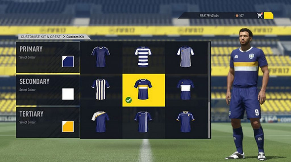 fifa17-club-trikot