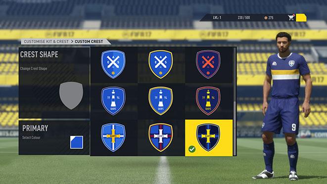 fifa-17-club